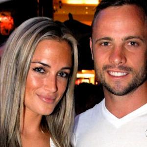 Pistorius asked friend to take blame for restaurant gun accident