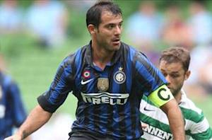 Moratti: Stankovic will always be loved at Inter