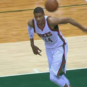 The Greek Freak-ing The Oop