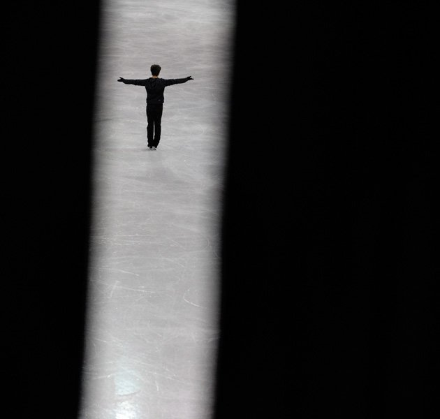 Pictures of the week: March 12 - 18