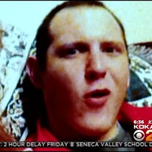 Police Searching For Missing South Side Man