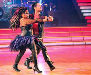 Devastated Sherri Shepherd Skips Interviews After DWTS Ouster