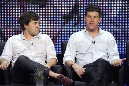 Comedian Steve Rannazzisi apologizes for 9/11 lies