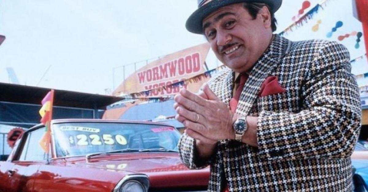 17 Tricks Car Salesmen Don't Want You To Know