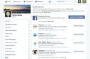 Here's how to disable apps that could make your Twitter account vulnerable