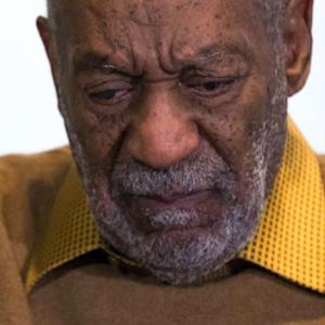 Documents: Bill Cosby admitted drugging women for sex