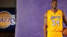 Run It Back: L.A. Lakers