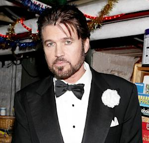 "Billy Ray Cyrus Breaks Silence on Miley Cyrus at VMAs: ""She's Still My Little Girl"""