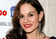 Kara DioGuardi | Photo Credits: Andy Kropa/Getty Images