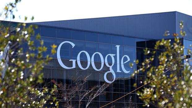 EU wants 'right to be forgotten' applied globally