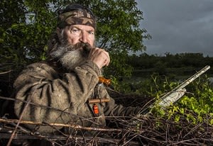 131219duck-dynasty-phil2_300x206.jpg