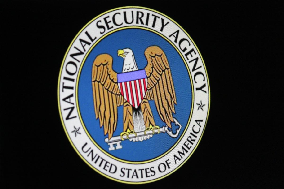 The NSA will no longer collect your metadata starting tonight