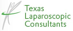 Houston Bariatric Surgeons Help Expand Employee Benefits to Include Weight Loss Surgery Coverage