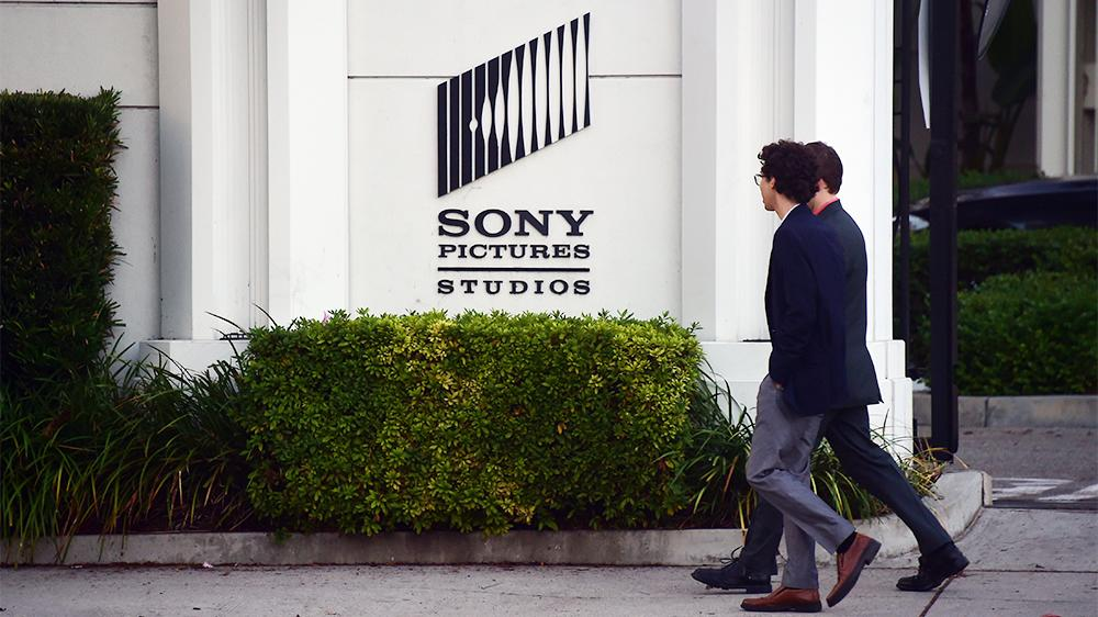 Sony Ex-Employees Hit Studio With Another Class Action Suit Over Hack Attack