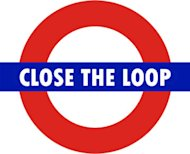 Mind the Gap: Closing the Loop with Customers image Close the Loop small2