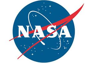How a Potential Government Shutdown Could Affect NASA
