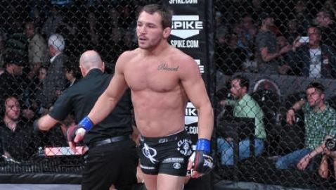 Bellator 97 Results: Michael Chandler and Ben Askren Defend Belts, King Mo Earns Title Shot
