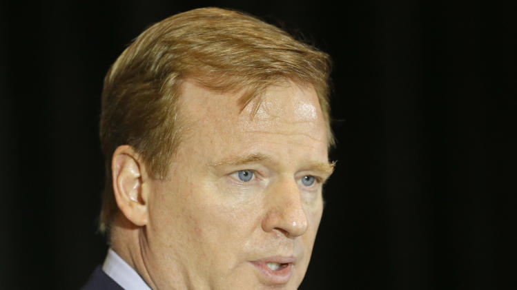 Clarification: NFL Concussion Lawsuit story