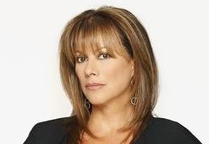 Nancy Lee Grahn | Photo Credits: Craig Sjodin/ABC