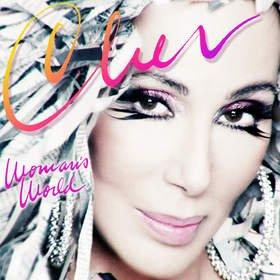 Cher to Celebrate Release of New Single 'Woman's World' With Performance on Final Episode of NBC's 'The Voice' on Tuesday, June 18th