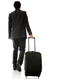 What Is Customer Loyalty in the Commercial Airline Industry? image Fotolia 40261327 XS 216x300