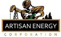 Artisan Energy Announces Non-Brokered Private Placement