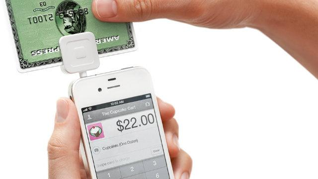 Square Expands Mobile Payments Service to Canada