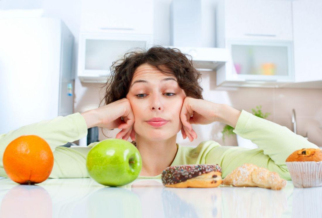 Diets should be made for your internal gut, not your external one, says new study