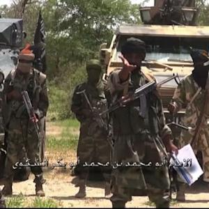 Flash Points: Will Boko Haram's cease-fire last?