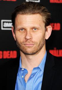 Mark Pellegrino | Photo Credits: Frazer Harrison/Getty Images