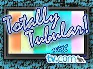Totally Tubular May 21, 2015: David Letterman's Goodbye, Mad Men Series Finale, Netflix's Between, and More (AUDIO)