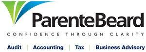 ParenteBeard Survey: Small Businesses Still Struggling to Understand Impact of Patient Protection and Affordable Care Act