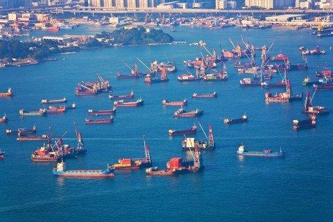 MTI stretches block exemption for liner shipping agreements by five years
