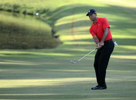 What next for Tiger after a season of struggle?