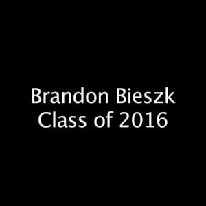 2014 Soccer Video Resume- Brandon Bieszk