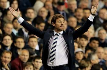 Villas-Boas: Manchester City and Chelsea games will decide top-four fate