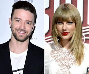 American Music Awards 2013 Nominations Announced: List of Nominees!