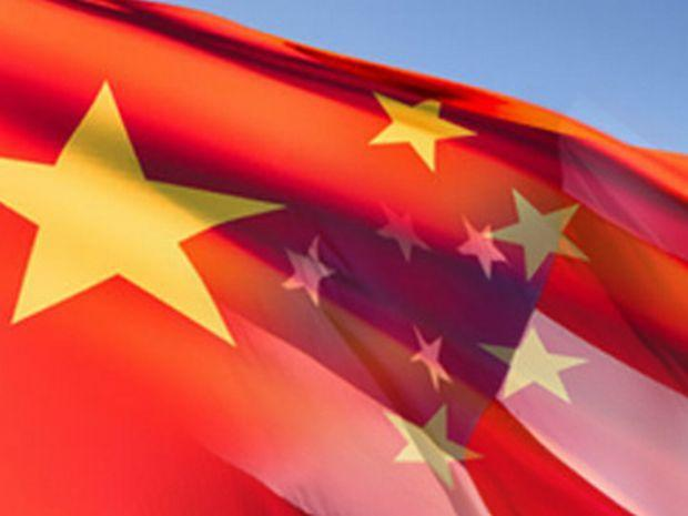 ​China sets new regulations for foreign tech companies