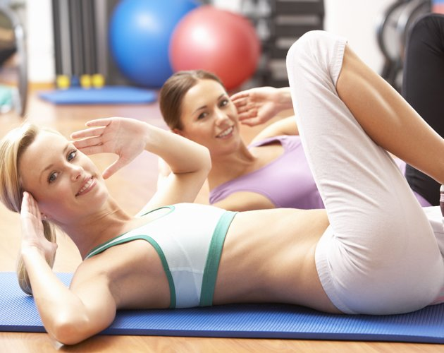 - the-ultimate-30-minute-weekend-workout-jpg_171437
