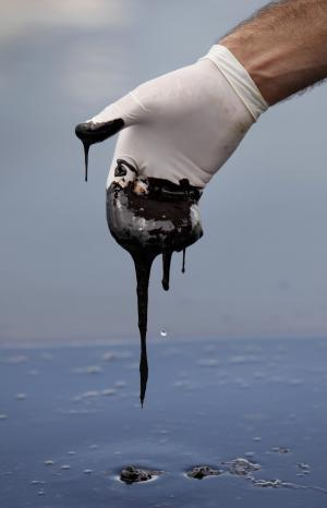 Appeals court to hear dispute over BP settlement
