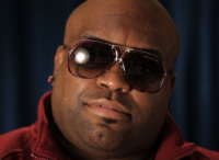TBS Greenlights CeeLo Green Unscripted Series