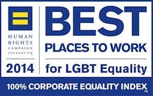 Time Warner Inc. Recognized for Diversity Efforts by Human Rights Campaign Foundation Receives Highest Possible Rating on Corporate Equality Index for Seventh Year in a Row