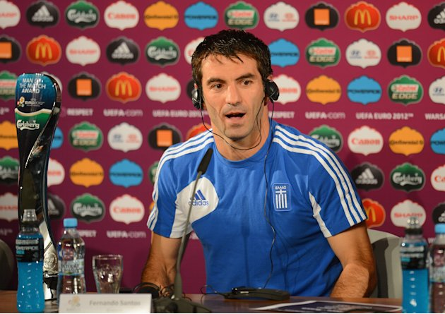Post-Match Press Conferences …