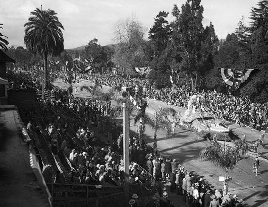 cb_1932_rose_parade_nt_111230_ssh.jpg