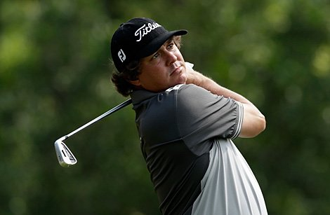 blog-dufner-bad-shot.jpg