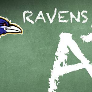 NFL NOW: Wk 4 Report Card: Baltimore Ravens