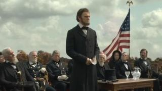 Abraham Lincoln: Vampire Hunter: Secret Life (Featurette)