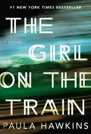 ET's Summer Reading List! 'The Girl on the Train,' 'Selfish' and Other Great Books!