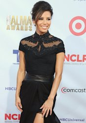 Lucero y Jaime Camil estn insoportables