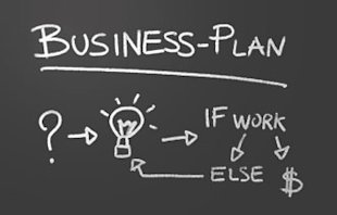 Three Questions to Answer Before You Write a Business Plan